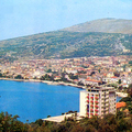 Image Albania - The best budget holiday destinations in 2010