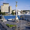 Image Ukraine - The best budget holiday destinations in 2010