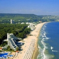 Image Bulgaria - The best budget holiday destinations in 2010
