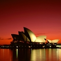 Image Sydney in Australia - The most popular tourist destinations in the world