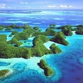 Image Palau Islands - The best destinations in Australia and Oceania