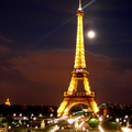 Image Eiffel Tower in Paris, France - The best places to visit in Paris, France