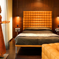 Image Hotel Urban - The best 5-star hotels in Madrid, Spain