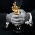 Image Academy Awards - The most important events of the year