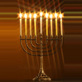 Image Hanukkah - The most important events of the year