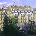Image Hotel Villa Real - The best 5-star hotels in Madrid, Spain