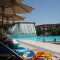 Ela Quality Resort in Belek, Turkey
