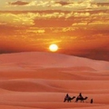 Image Sahara - Best destinations for thrill seekers