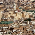 Image Fez - The most spectacular places in Africa