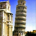 Image Pisa - The most beautiful cities in Italy