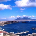 Image Naples - The most beautiful cities in Italy