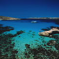 Image Malta - Dream destinations for a holiday during crisis