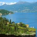 Image Lake Como - The most beautiful lakes in the world