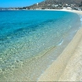 Image Naxos - The most beautiful islands in Greece