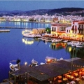 Image Crete - The most beautiful islands in Greece