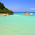 Image Corfu - The most beautiful islands in Greece
