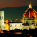 Image Basilica di Santa Maria del Fiore - The most beautiful churches of Italy