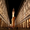 Image Uffizi Gallery - The best art galleries in the world