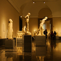 Image Museo del Prado in Madrid - The best art galleries in the world