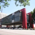 Image Sao Paolo Museum of Art - The best art galleries in the world