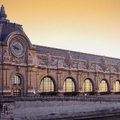 Image Musée d'Orsay - The best art galleries in the world