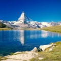 Image Switzerland - Best countries to live in the countryside