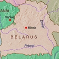 Image Belarus - The best countries of Europe