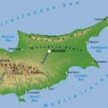 Image Cyprus - The best countries of Europe