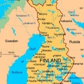 Image Finland - The best countries of Europe