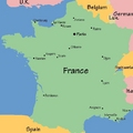 Image France - The best countries of Europe