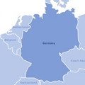 Image Germany - The best countries of Europe