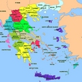 Image Greece - The best countries of Europe