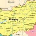 Image Hungary - The best countries of Europe