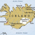 Image Iceland - The best countries of Europe