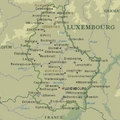 Image Luxembourg - The best countries of Europe