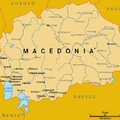 Image Macedonia - The best countries of Europe