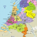 Image Netherlands - The best countries of Europe