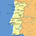 Image Portugal - The best countries of Europe