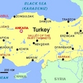 Image Turkey - The best countries of Europe