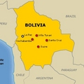 Image Bolivia - The best countries of South America