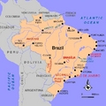 Image Brazil - The best countries of South America