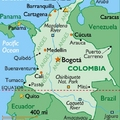 Image Colombia - The best countries of South America