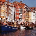 Image Denmark - The friendliest nations in the world
