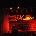 Image Casa de la Musica - The best clubs in Havana, Cuba