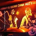 Image La Zorra Y El Cuervo Jazz Club - The best clubs in Havana, Cuba