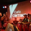 Image Café Cantante Mi Habana - The best clubs in Havana, Cuba