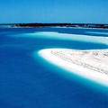 Image Cayo Largo - The best beaches in Cuba