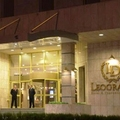 Hotel Leogrand&Convention Center