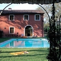 Image Villa Liberto - The best villas in Tuscany with pool