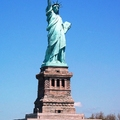 Image The Statue of Liberty - The best places to visit in New York, USA